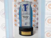 james_awards-1.JPG