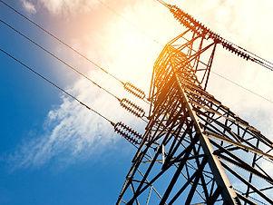 james-polymers_industries-power.jpg