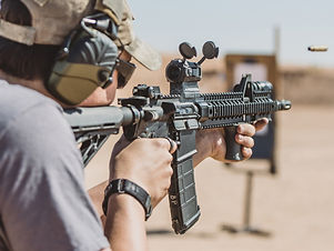 james-polymers_firearms-parts.jpg