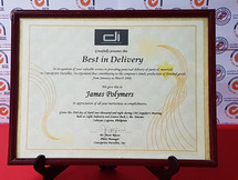 james_awards-3.jpg