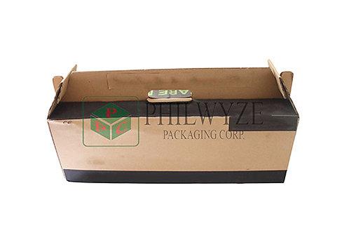 Lechon Belly Box