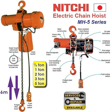 jlrc-Electric_Chain_or_Cable_Hoist1-1-9b