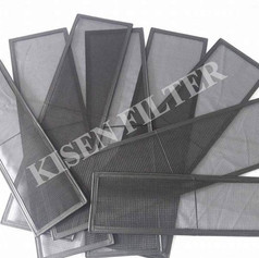 Filter Manufacturer