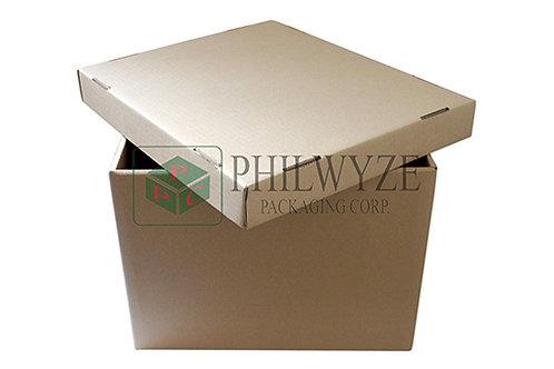 Storage / Filing Box