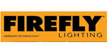 rlq-construction-supply_electrical-logo-
