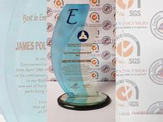 james_awards-2.JPG