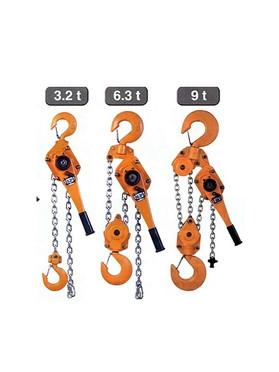 jlrc-Manual_Chain_Block_or_Chain_Hoist_a