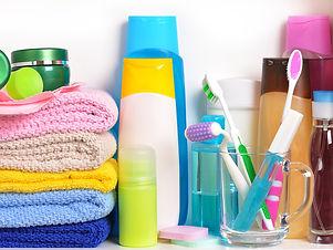 james-polymers_personal-hygiene.jpg
