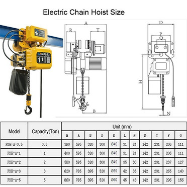 jlrc-Electric_Chain_or_Cable_Hoist5-5-aa