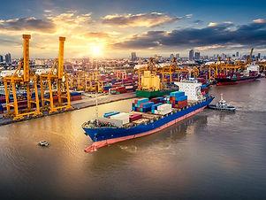 james-polymers_industries-maritime.jpg