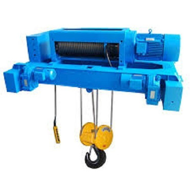 jlrc-Electric_Chain_or_Cable_Hoist16-c20
