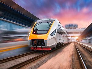 james-polymers_industries-train.jpg