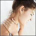 Chiropractors in Manila