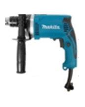 "Makita Drill 16mm(5/8"") HP1630"