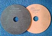 Resharpening Wheels