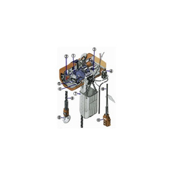 jlrc-Electric_Chain_or_Cable_Hoist6-6-c2