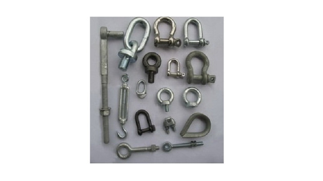 jlrc-Stainless_Steel,_Turnbuckles_and_Ho