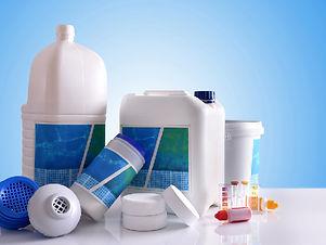 james-polymers_industries-chemical.jpg