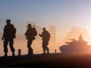 james-polymers_Military-Defense-Equipment.jpg