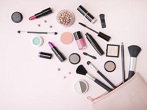 james-polymers_industries-beauty.jpg