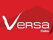 catalog-logo_adaptive_versa.jpg