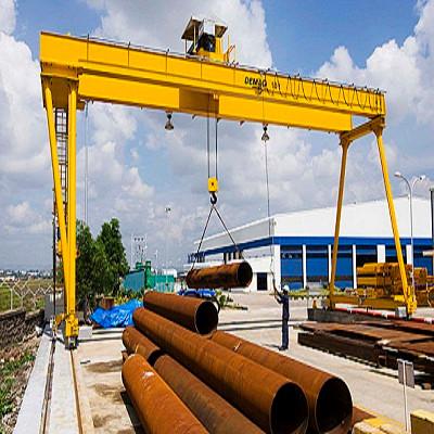 jlrc-Construction_Lifter11-11-6512b.jpg