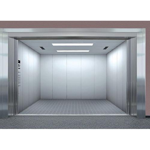 jlrc_freigh-elevator-product-2.jpg