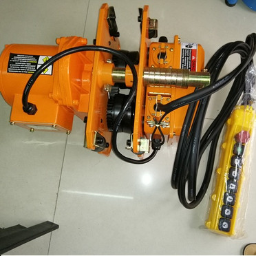 jlrc-Electric_Chain_or_Cable_Hoist13-13-