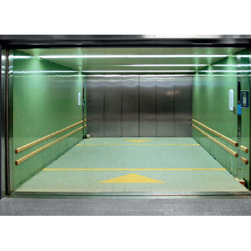 jlrc_freigh-elevator-product-1.jpg