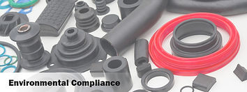 rubber and plastic products in Cavite