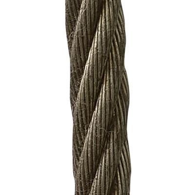 Wire Rope in Quezon City Metro Manila