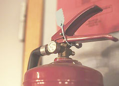 Firefighting Products