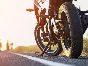 james-polymers_motorcycles.jpg