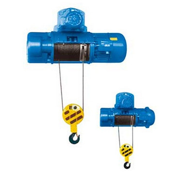 jlrc-Electric_Chain_or_Cable_Hoist14-45c