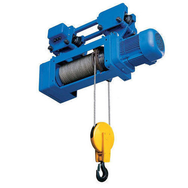 jlrc-Electric_Chain_or_Cable_Hoist17-45c