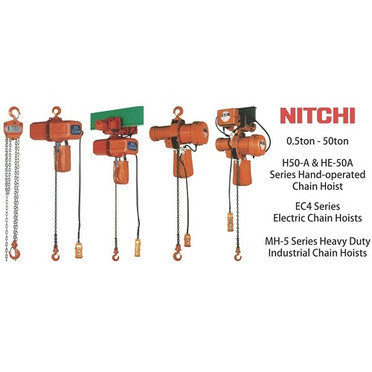 jlrc-Electric_Chain_or_Cable_Hoist2-2-c9