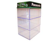 Panasonic - Battery Dispenser Assy