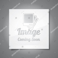 jpmc_coming-soon.jpg