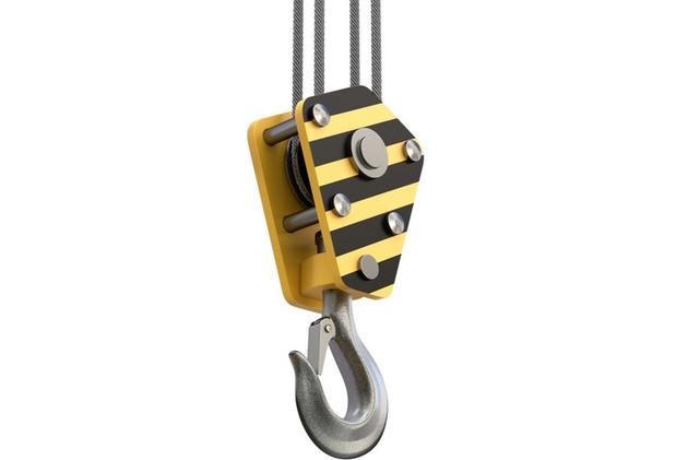 jlrc-Lifting_Hooks2-8f14e.png