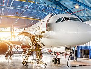 james-polymers_industries-aviation.jpg