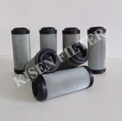 Filter Products