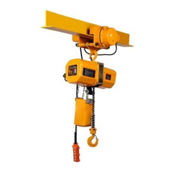 jlrc-Electric_Chain_or_Cable_Hoist10-10-