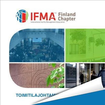 IfmaEsite.jpg
