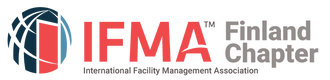 IFMA_Finland-Chapter_21.png