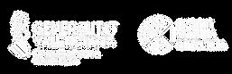Logo GVA cultura Logo IVC