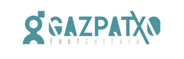 Gazpatxo FestCultura_HORIZ_DEF.png