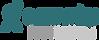 Gazpatxo_Logo 2020 OK.png