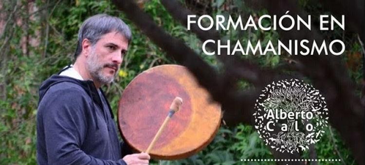 Foto para Formacion de Chamanismo.jpg