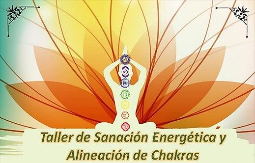 Sanacion_energética.jpg