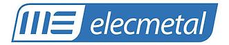Elecmetal.png